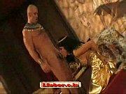 egypt porn hars sex arab