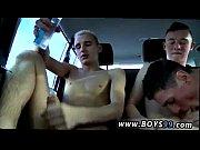 Färjestad gay bk forum escort tjänster örebro