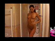 смотреть порно фильм полнометражный взрослые