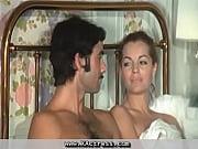 фото голой жены 30 лет