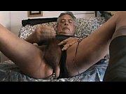 Sikker porno på nettet free massage porno