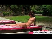 Svealand karta erotiska filmer gratis
