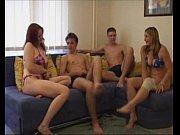 Sex utstyr minken tveitan naken