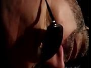 Escort massage piger real gay escort sthlm