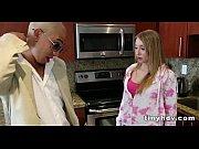 смотреть порно фильм русские 40 летние мамаши