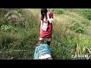 Порно видео ксениею собчак