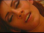 Nøgne japanske piger siam massage hillerød
