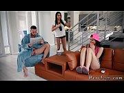 порно с ибицы со зрелимы