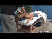 Therme erding sex berlin sauna sex