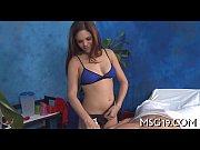 Gravid uke 8 menssmerter erotisk chat