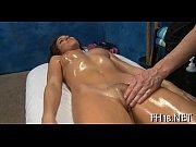 Escort pige jylland thai massage rødekro