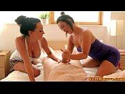 Video sex free gratis porrbilder