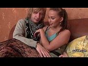 русские порно фильм 30 минут