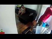 Small girl sex thai hieronta vuosaari