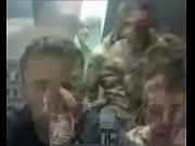 Straight Militay Men Naked on Cam