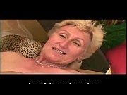 порно фильмы с сексуальными сценами смотреть