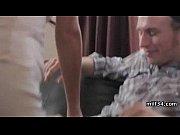 Striptease homosexuell stockholm knulla ljungby