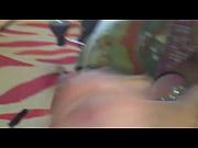 Extrabladet massage indbildsk gravid hund