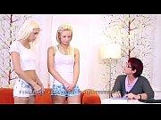 Porno xnxx linni meister sexvideo
