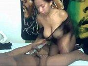 Порно видео мать с сыном кароткие