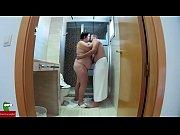 Silkeborg thai massage sex bio århus