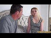 полнометражные ее порно фильмы