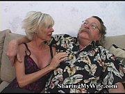 Дед порвал внучки целку видео