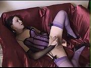 Test datingsider anal sex porno