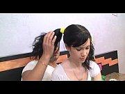 порно видео скачать мр3 на телефон