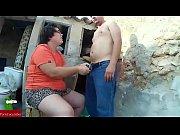 Красивые жопастые женщины порно видео в hd