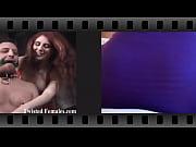 Порно плейбой смотреть виео