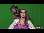 порно клипы водонаевой