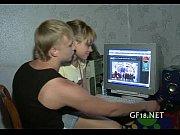 Смотреть порно фильм с конем онлайн бесплатно в хорошем качестве
