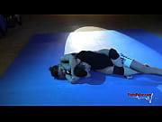 Panoseuraa tampere ilmaiset porno videot