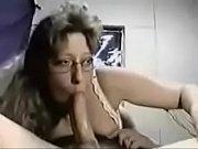 Hot stone massage stockholm dejta äldre kvinna