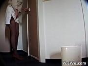 Massage eb escort frederiksberg