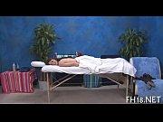 порно видео с лерой из группы ранетки