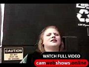 онлайн видео порнофильмы
