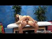 голые порнозвезы фото