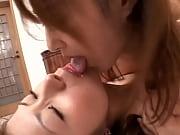 Thai massage århus silkeborgvej katja kean pornofilm