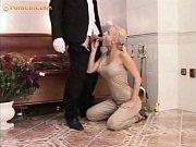 порно фото шикарный бюст