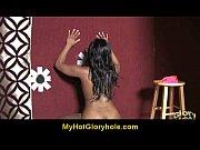 Adoos erotiska billig massage stockholm