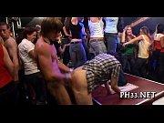 частное домашнее видео русских лесбиянок