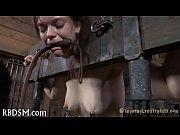 Vidio porno hard sex video