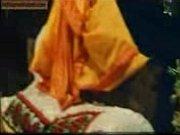 indian aunt