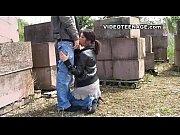 кино портал турк синема