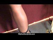 скачать порно с сочными жопами через торрент