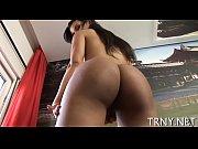Cbt sex video erdbeermund erotic store