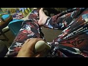 Massage erotisk stockholm sex porno video