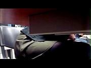 Manlig massör thai tantra massage